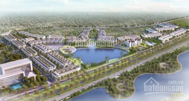Bán đất nền tại trung tâm Huyện Thủy Nguyên