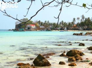 Kinh nghiệm du lịch phượt Kiên Giang: Ở đâu, ăn gì và đi đâu?