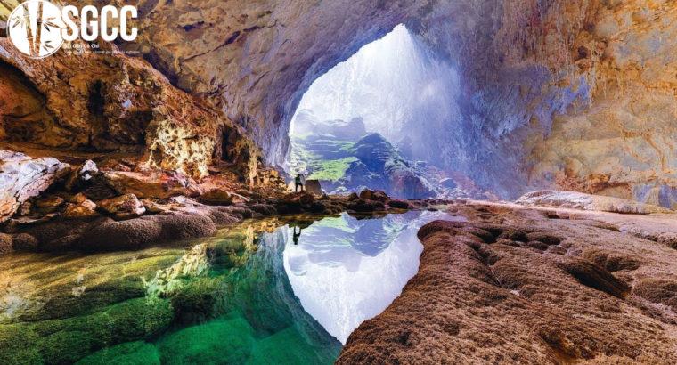 Kinh nghiệm du lịch Quảng Bình tự túc 2020