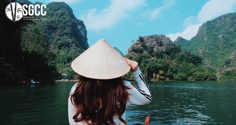 Kinh nghiệm du lịch Ninh Bình 2020: chơi đâu, ăn gì, giá vé?