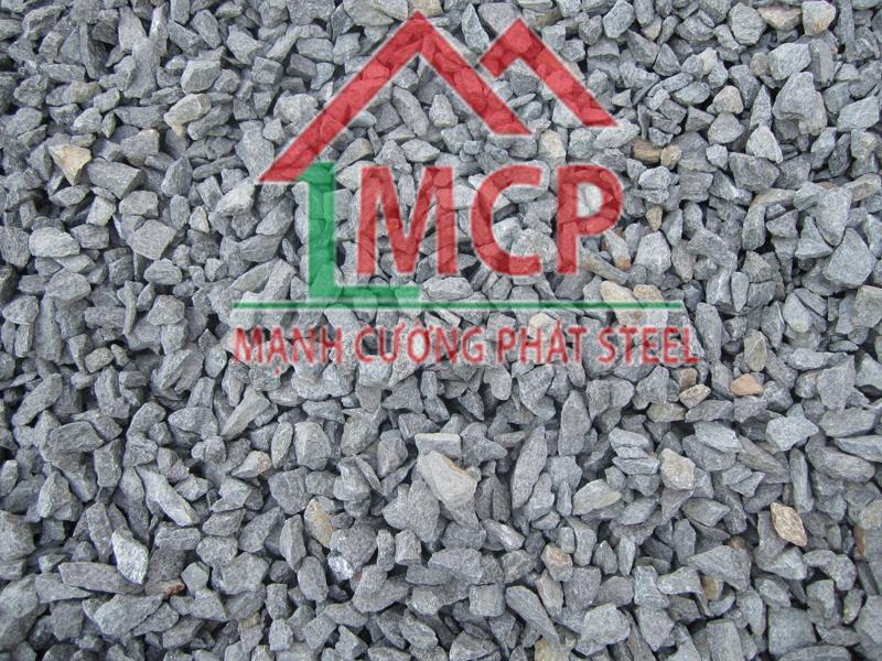 Bảng báo giá đá xây dựng Quận 4giá rẻ năm 2020 - VLXD Manh Cuong Phat