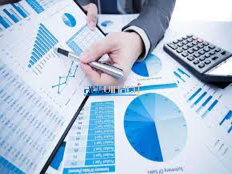 Báo giá Dịch vụ kế toán trọn gói Quận 9, giá Dịch vụ kế toán trọn gói Quận 9, Dịch vụ kế toán trọn gói Quận 9