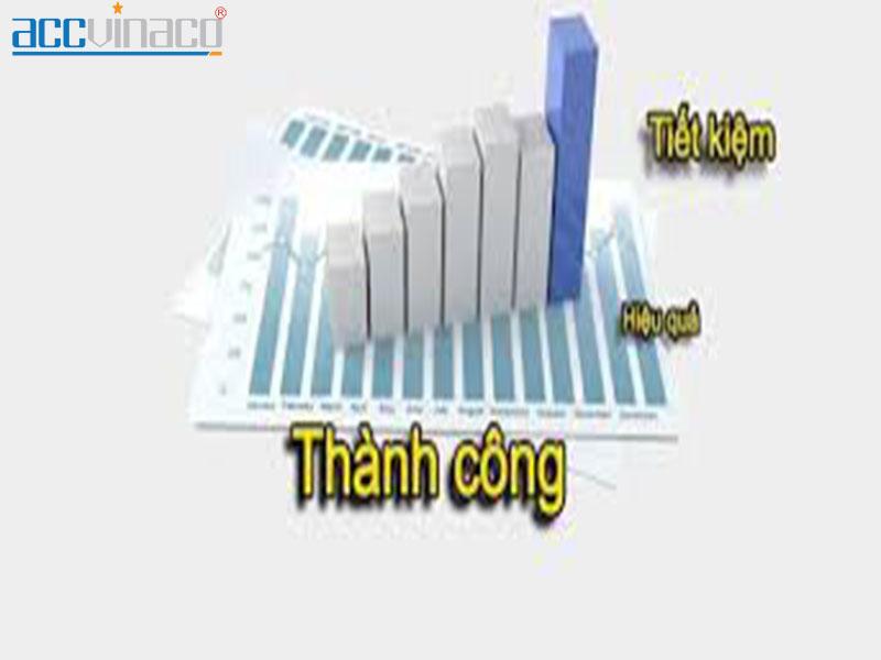 Báo giá Dịch vụ kế toán trọn gói Quận Phú Nhuận
